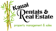 K-ONI, Inc dba Kauai Rentals & Real Estate
