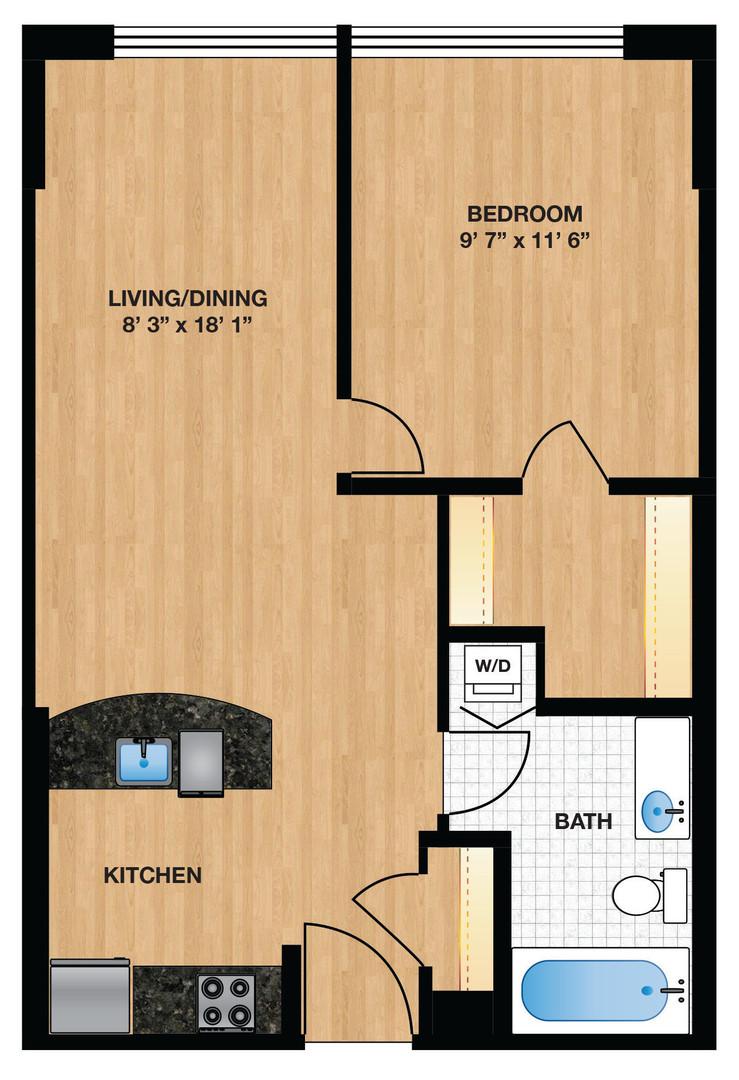 1230 13th street nw 916 washington dc 20005 for 1776 i street nw 9th floor washington dc 20006