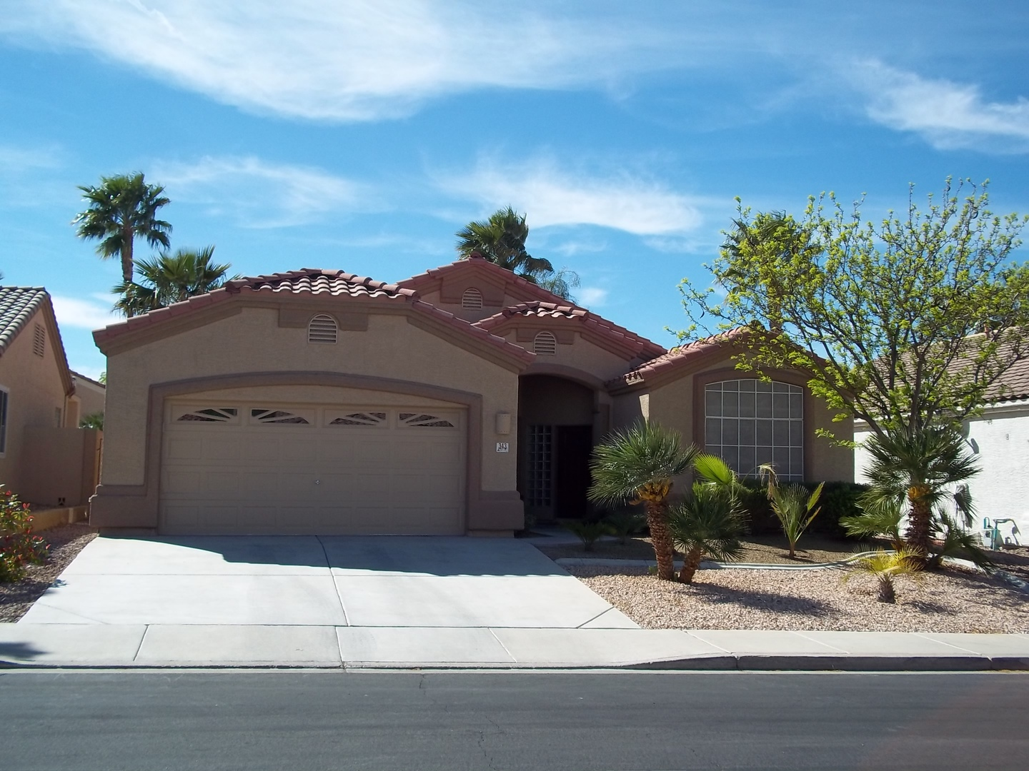 Apartments and houses for rent near me in green valley - 4 bedroom houses for rent henderson nv ...