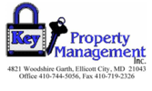 Key Property Management, Inc.