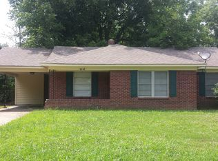 Apartments, Townhomes, University Housing for Rent in Memphis, TN