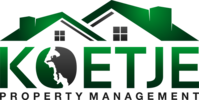Koetje Property Management