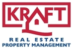 Kraft Real Estate
