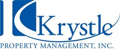 Krystle Property Management, Inc.