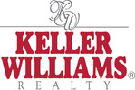 Keller Williams Realty Bothell Property Management