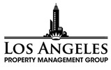 L.A. Property Management Group
