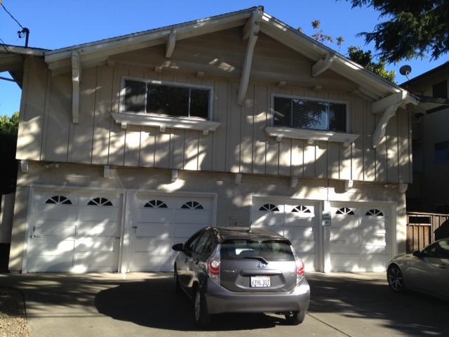 PALO ALTO RENTALS -- 538 Everett Ave, Palo Alto, CA 94301