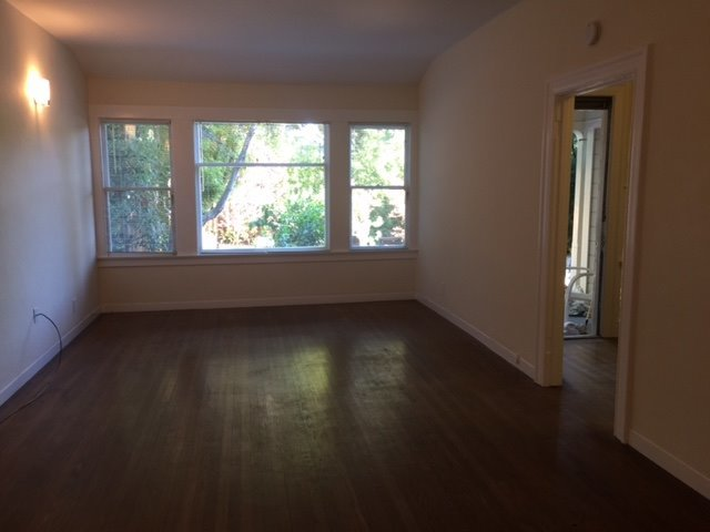 305 Melville Ave, Palo Alto, CA 94301