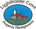 Rowek Group, Inc. Dba: Lighthouse Cove Property Management