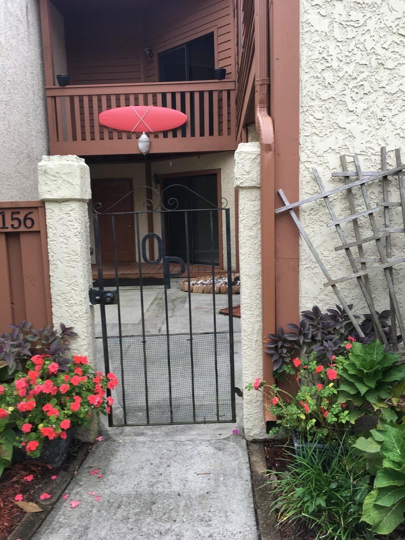 613 13th avenue s., #156, surfside beach, sc 29575