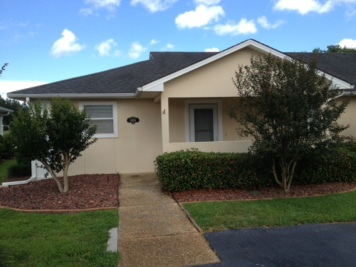 Pet Friendly for Rent in Foley
