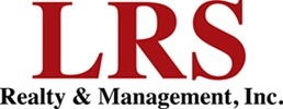 LRS Realty & Management, Inc.