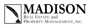 Madison Real Estate and Property Management, Inc.
