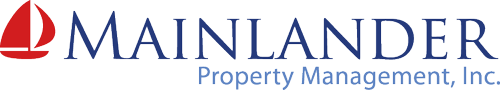 MAINLANDER PROPERTY MANAGEMENT