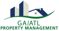 GA/ATL Property Management