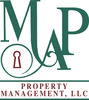 M A P Property Management, LLC