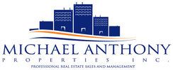 Michael Anthony Properties Inc.