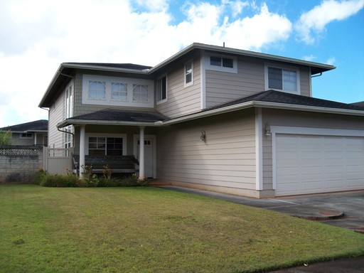 Pet Friendly for Rent in Mililani