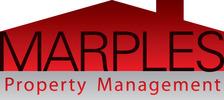 Marples & Associates, Inc.
