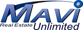 Mavi Unlimited Inc.