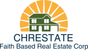 CHRESTATE Real Estate Group LLC