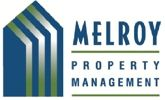 Melroy Property Management