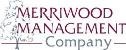 Merriwood Management Co.