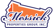 Messick Properties Group, Inc.
