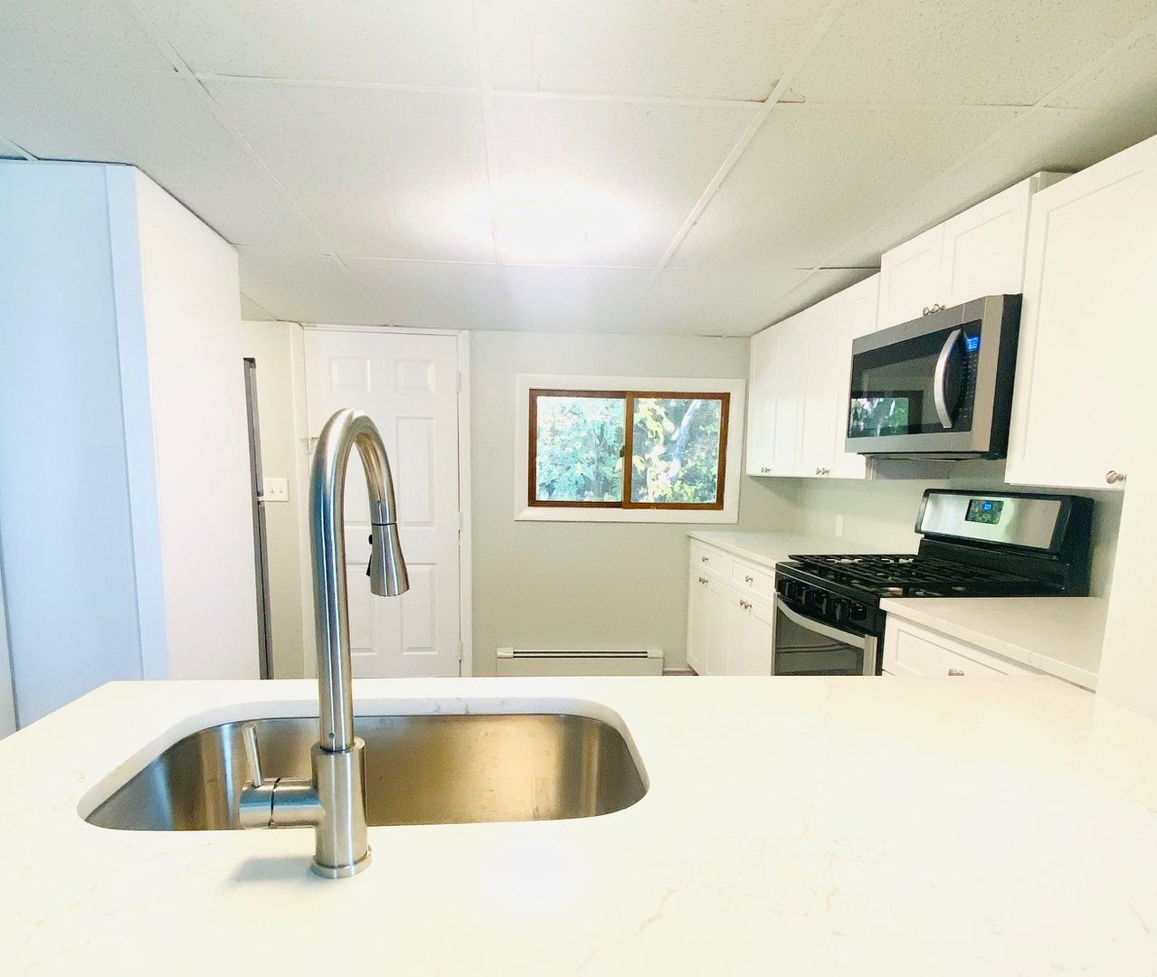 1 Bed, 1 Bath apartment in Boston for $2,000