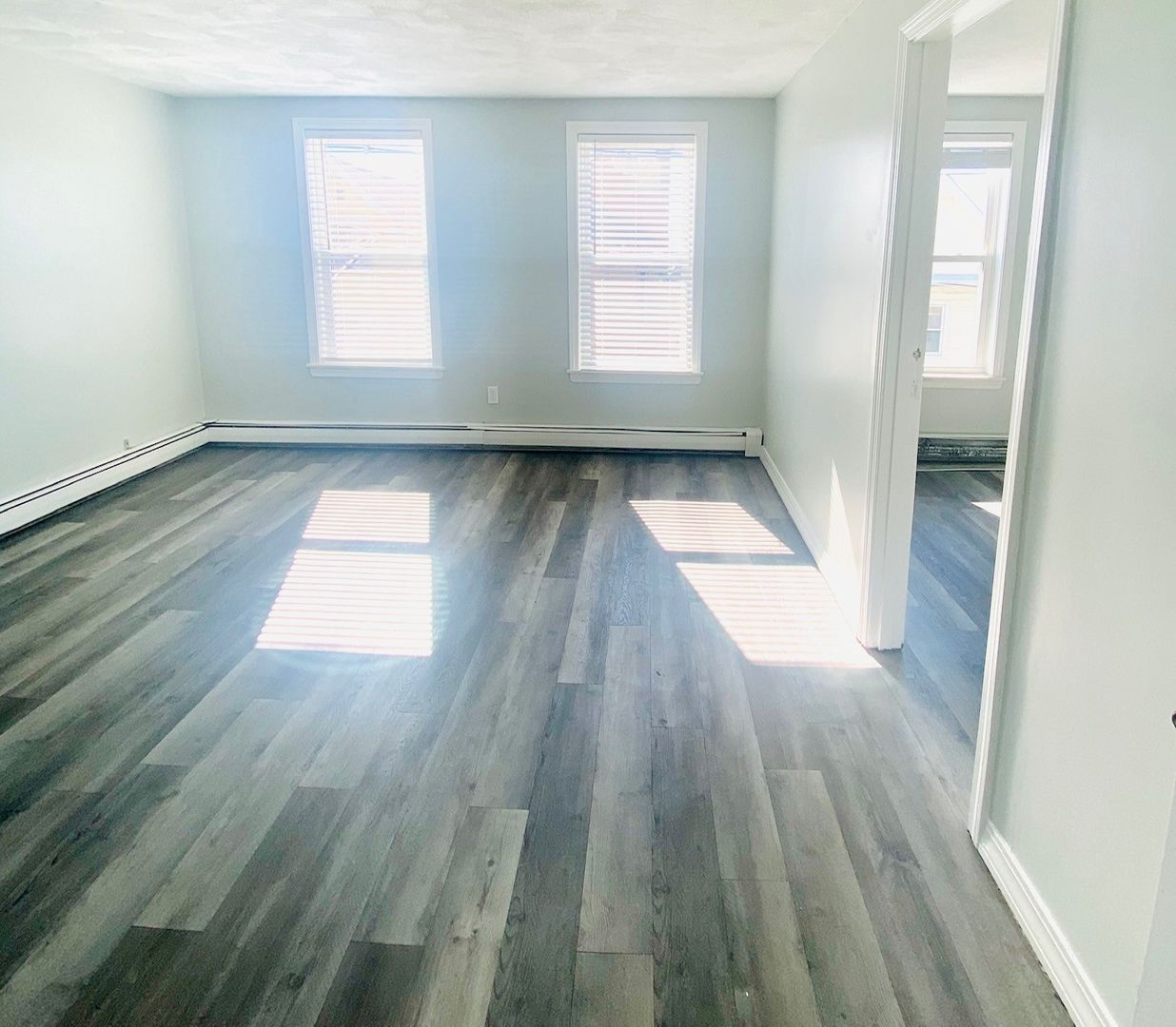 1 Bed, 1 Bath apartment in Boston, East Boston for $2,000