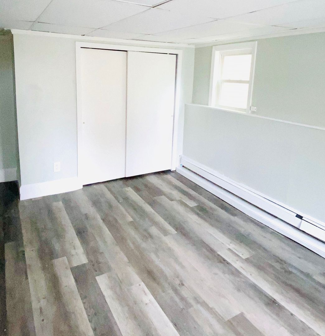 1 Bed, 1 Bath apartment in Boston for $1,400