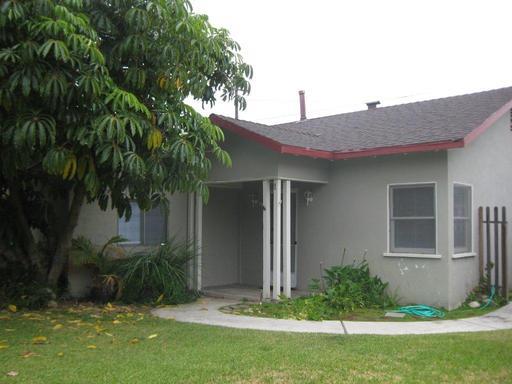 Apartment for Rent in San Luis Obispo