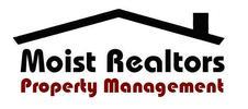 Moist Realtors Inc.