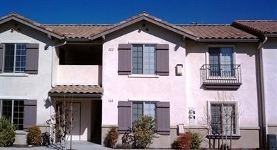 Apartment for Rent in Atascadero