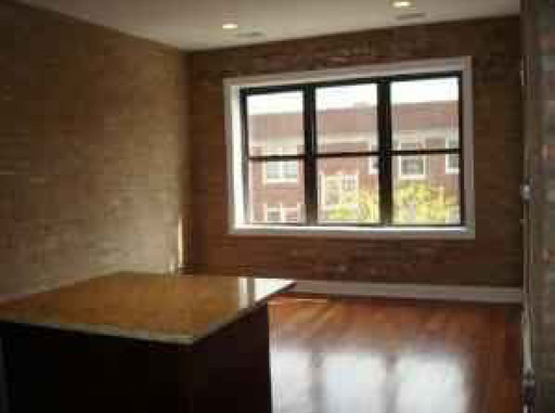 Condo quality 2 bed 2 bath chicago north side