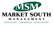 Market South Management