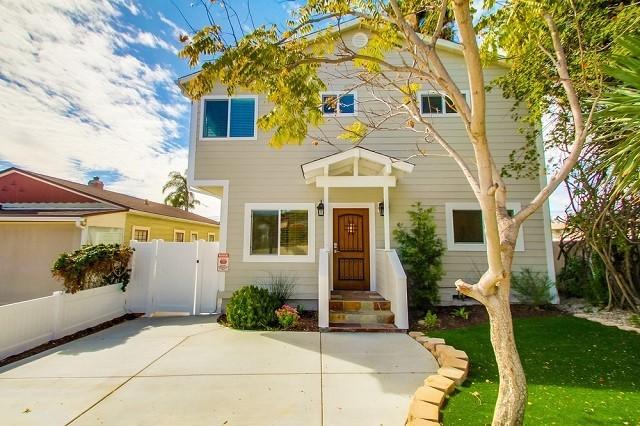 Rental Listings | MTM Property Management & Real Estate
