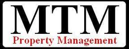 MTM Property Management