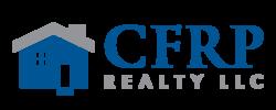 C F R P  Realty,  LLC