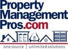 Nashville PropertyManagementPros.com