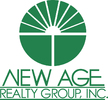 New Age Realty Group, Inc.