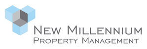 New Millennium Property Management, LLC