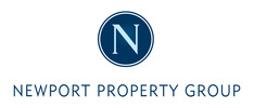 Newport Property Group