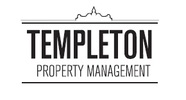 Templeton Property Management