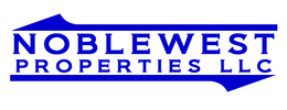 Noblewest Properties LLC