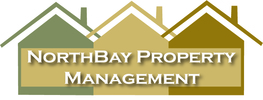 NorthBay Property Management - (707) 303-3748