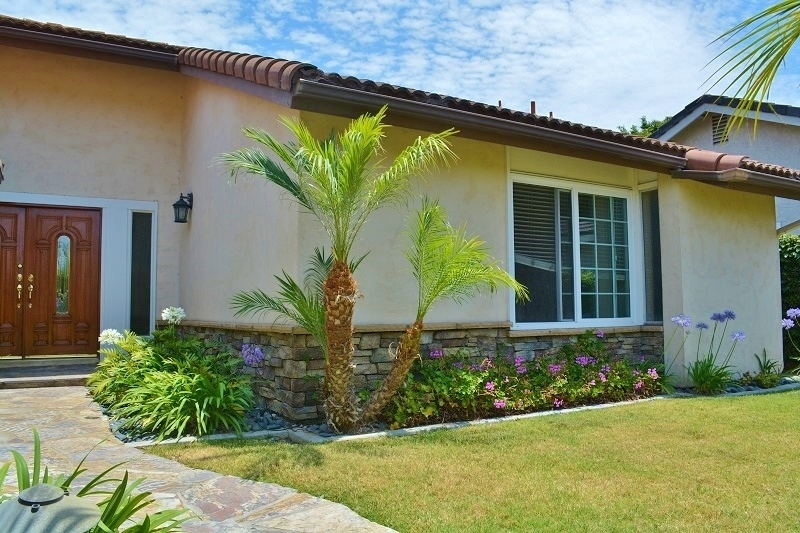 Apartments And Houses For Rent Near Me In Carlsbad