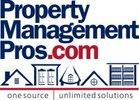 Northern Virginia Property Management Pros