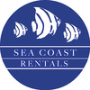 Sea Coast Rentals @ Brunswick County