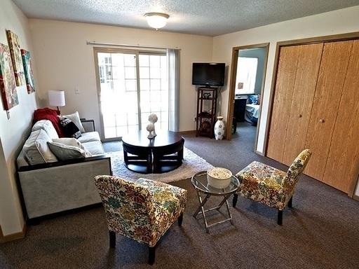9614 University Avenue Suite 303 Cedar Falls IA 50613